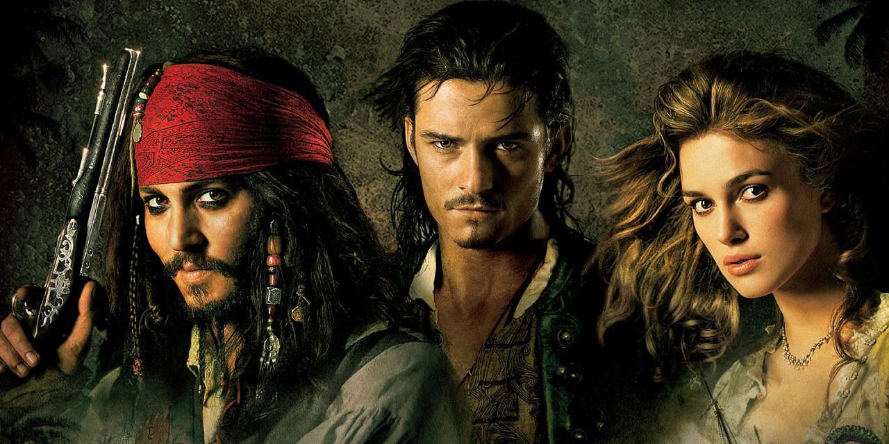 Piratas do Caribe: A Vingança de Salazar e o futuro da franquia nos cinemas